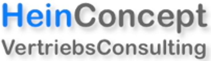 HeinConcept VertriebsConsulting
