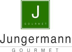 Jungermann Gourmet