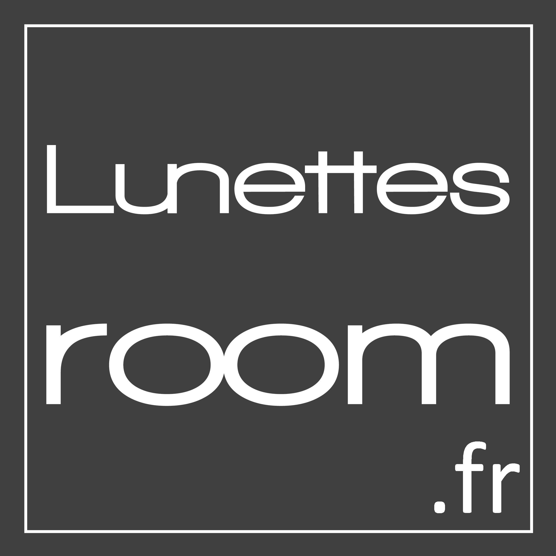MAJORCZYK Opticiens Lunettes room
