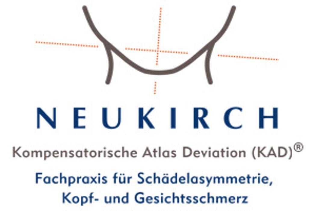 Bild zu Praxis für Schädelasymmetrie, Kopf- und Gesichtsschmerzen Jürgen Neukirch in Trier
