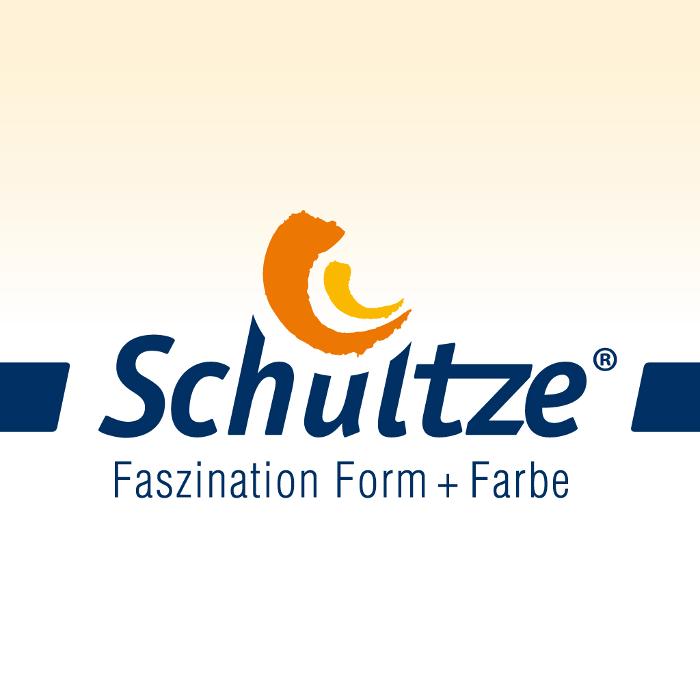 Bild zu Schultze Maler GmbH in Bernkastel Kues