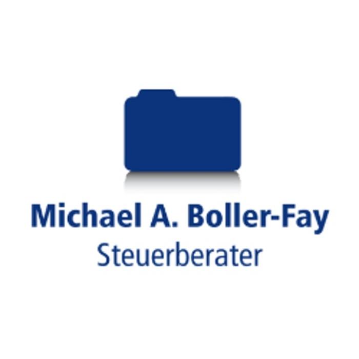 Bild zu Steuerberater Michael A. Boller-Fay in Frankfurt am Main