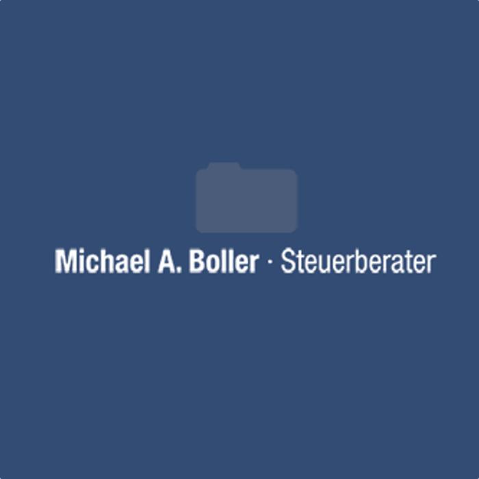 Bild zu Steuerberater Michael A. Boller in Frankfurt am Main