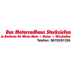 Motorradhaus Stocksiefen GmbH
