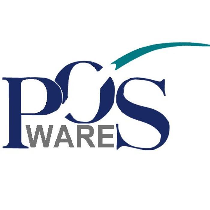 Bild zu POS-Ware GmbH in Rodgau