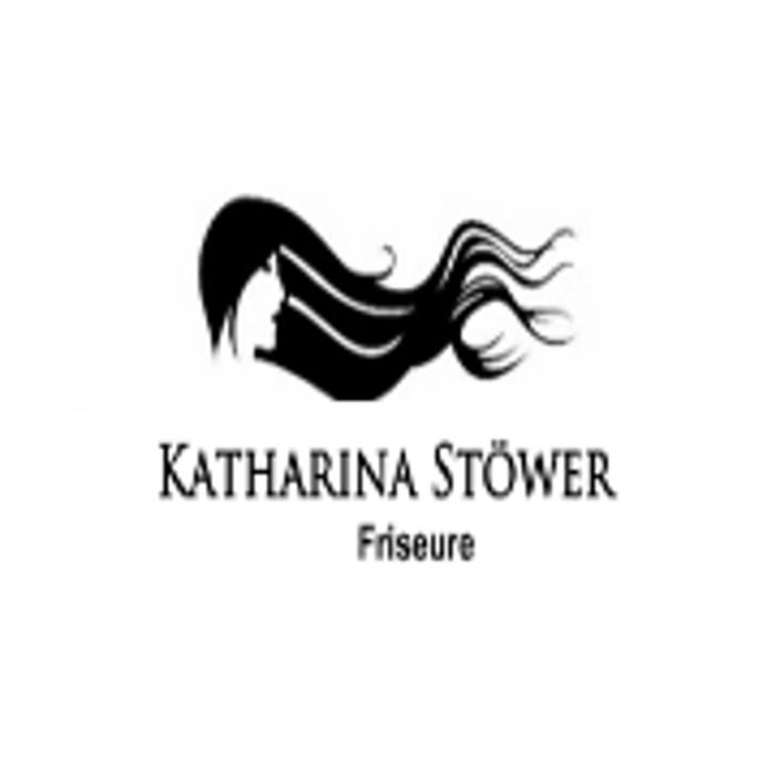 Katharina Stöwer Friseure in Hamburg