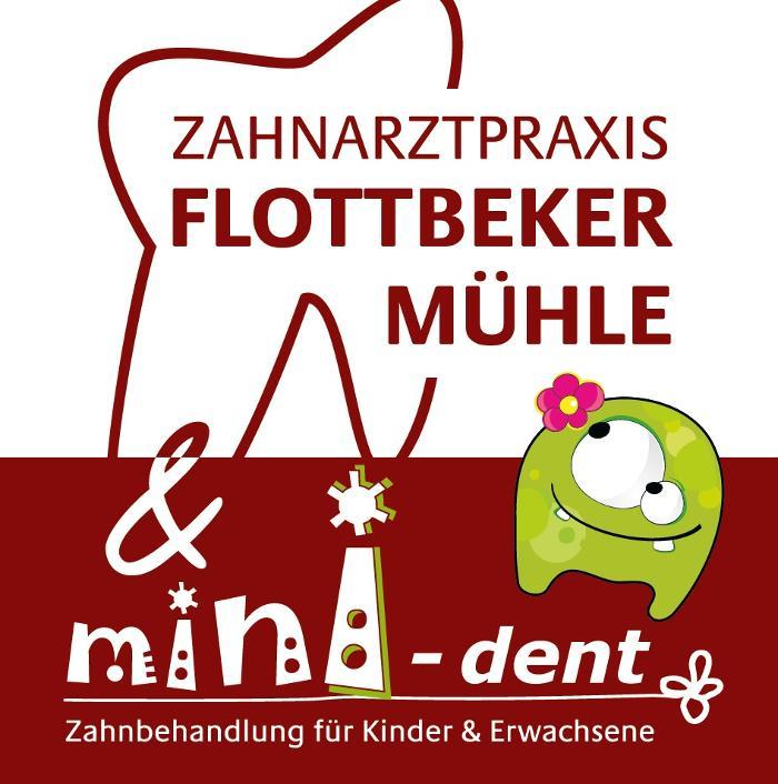 Bild zu Zahnarztpraxis Flottbeker Mühle in Hamburg