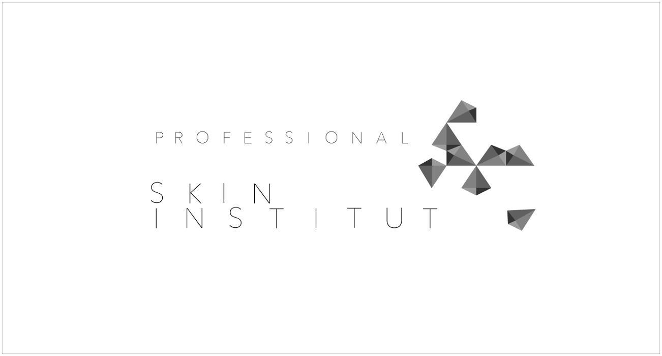 Bild zu Professional Skin Institut in Meerbusch