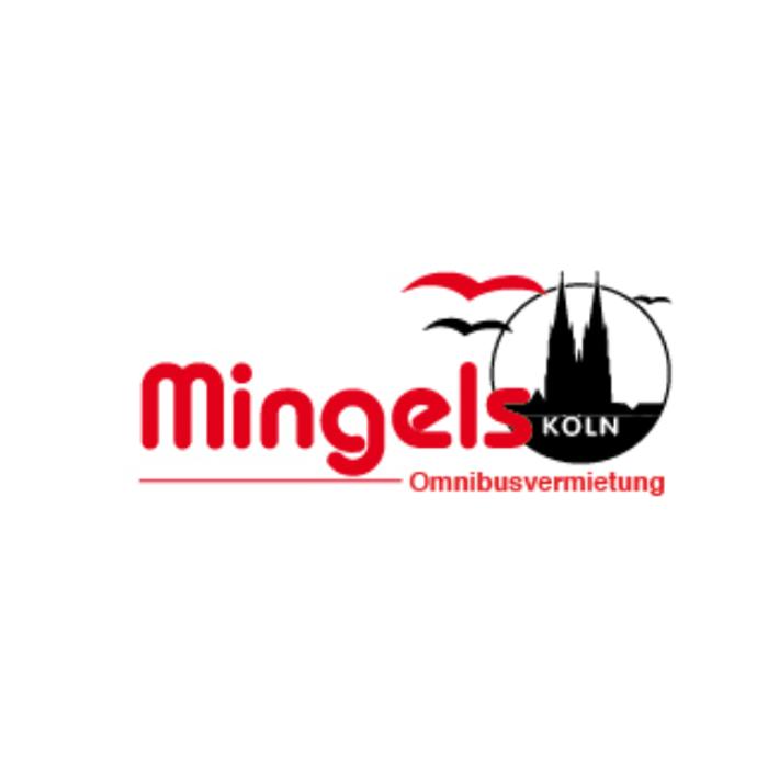 Bild zu Walter Mingels Omnibusbetrieb in Köln