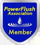 Power Flush Glasgow