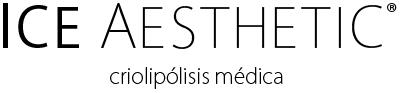 ICE AESTHETIC Barcelona - criolipólisis médica