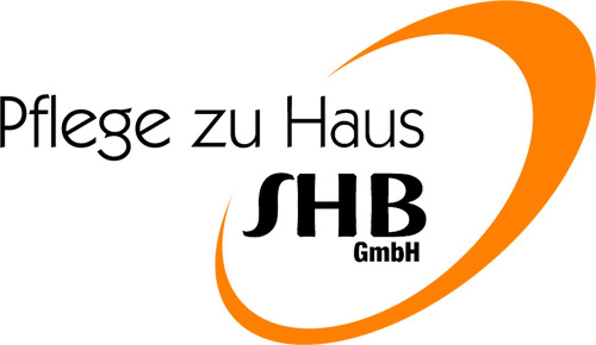 Bild zu Pflege zu Haus SHB GmbH in Lebach