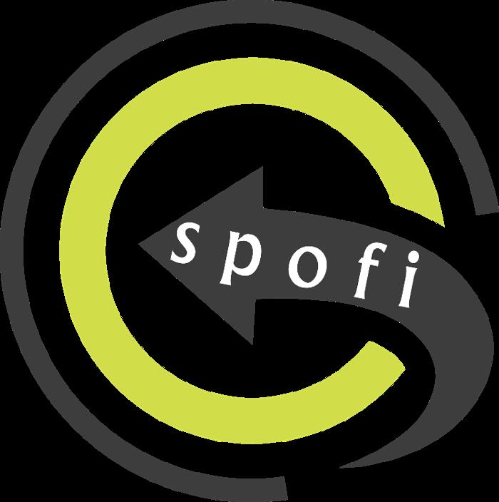 Bild zu Spofi GmbH in Dortmund