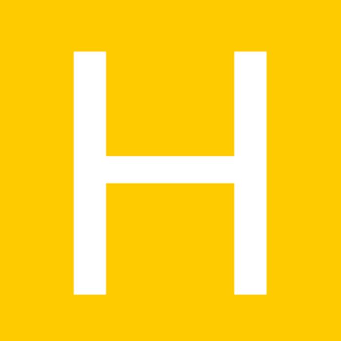 Bild zu Herm. Hölterhoff GmbH & Co. KG in Solingen