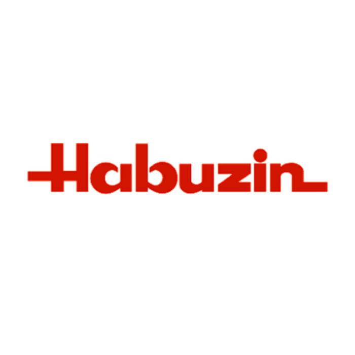 Radio Habuzin e.K. in Köln