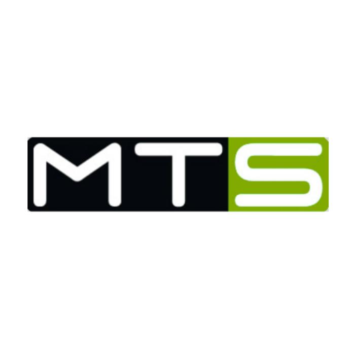 Bild zu MTS Schloss- & Schlüsseldienst UG in Aachen