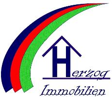 Herzog & Partner Immobilien