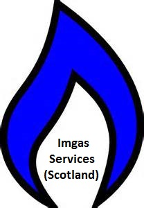 Imgas Services (Scotland)