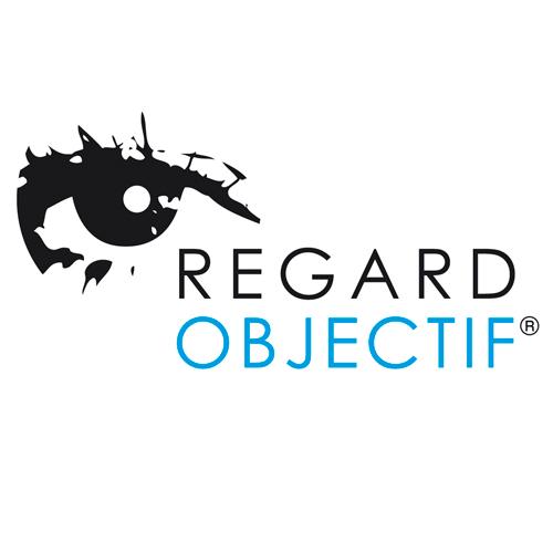 REGARD OBJECTIF
