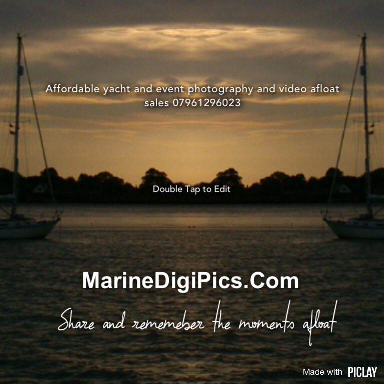 MarineDigiPics. com
