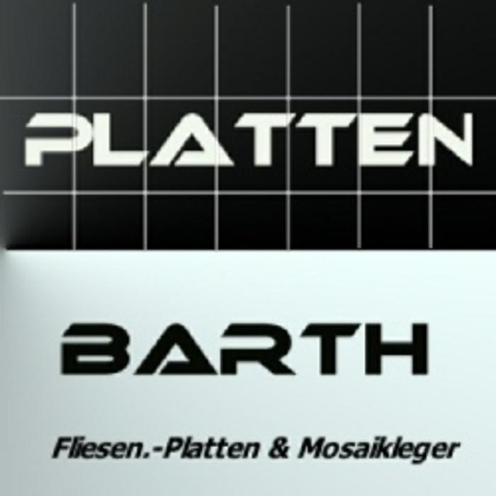 Bild zu Platten Barth in Hattersheim am Main
