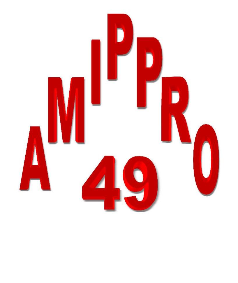amippro 49