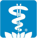 Nelly SEBON, sophrologue caycédienne clinique