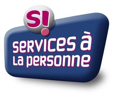 SERVICES ET COMPAGNIE