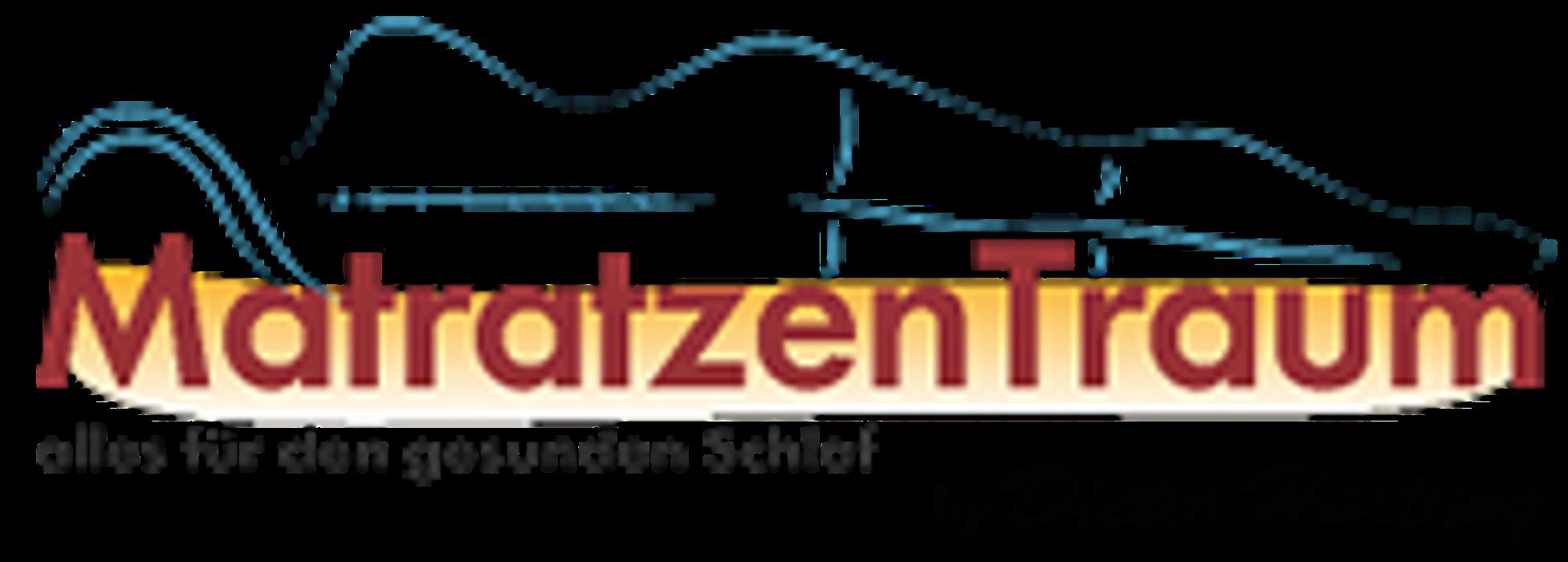 Bild zu Matratzentraum-Schlafsysteme Dieter Hartung in Pforzheim
