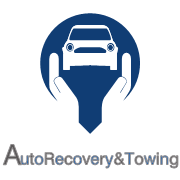 Auto Recovery and Towing