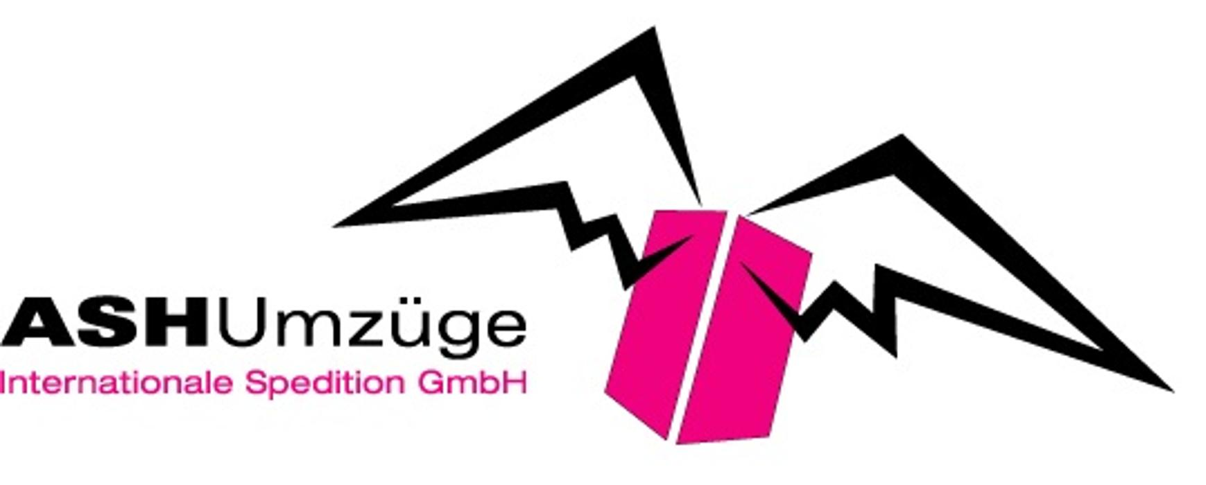 Bild zu ASH Kurpfalz Umzüge GmbH in Mannheim
