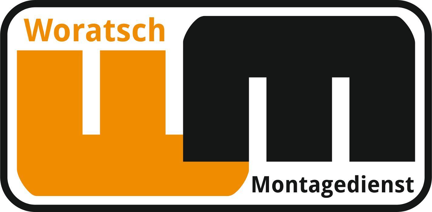 Bild zu Woratsch Bauelemente in Penzberg