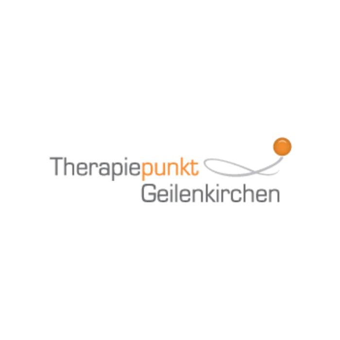 Bild zu Therapiepunkt Geilenkirchen in Geilenkirchen