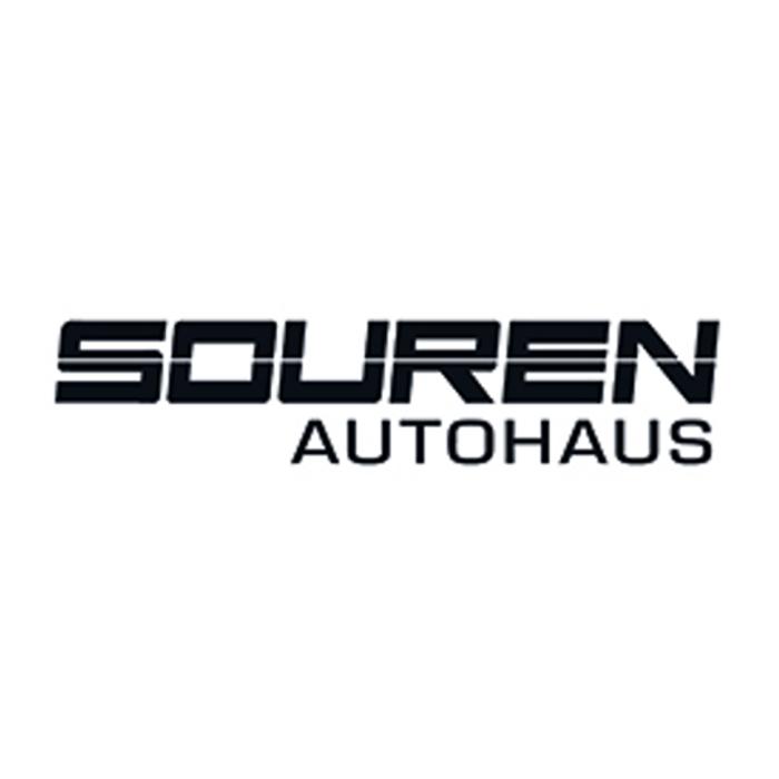 Bild zu Autohaus Souren GmbH in Aachen