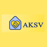 Ambulante Kranken- und Seniorenversorgung AKSV GmbH