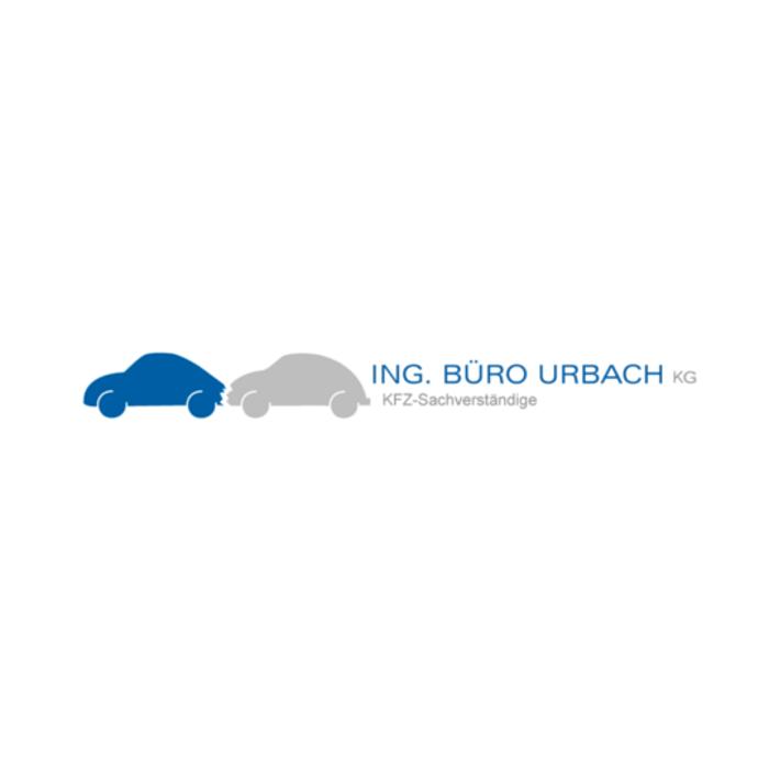 Bild zu Ing.-Büro Urbach KG KFZ-Gutachter / TÜV SÜD Prüfstelle ADAC-Vertragsprüfstelle in Bonn