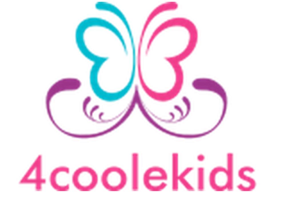 Logo von 4coolekids