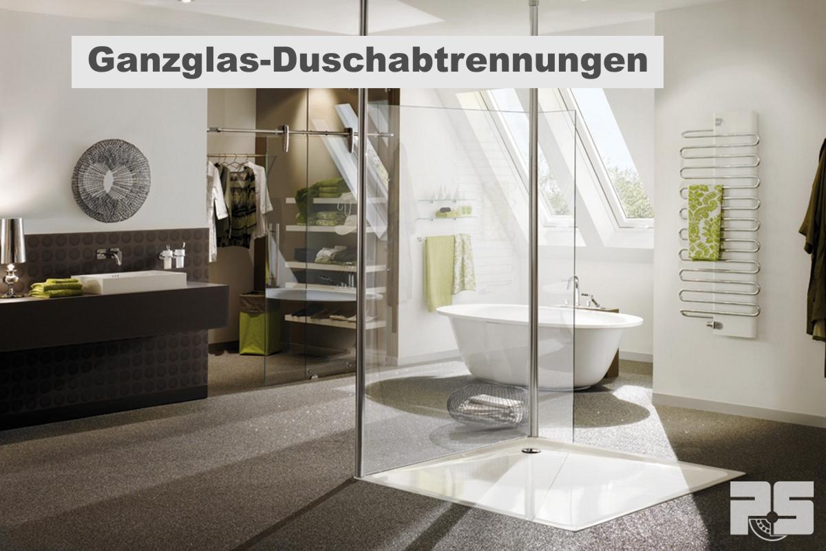 Glatt-Glas Friedberg GmbH