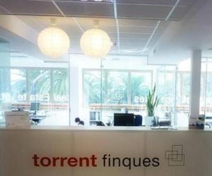 Torrent Finques