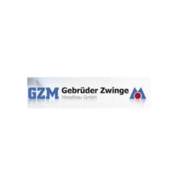 GZM Gebrüder Zwinge Metallbau GmbH