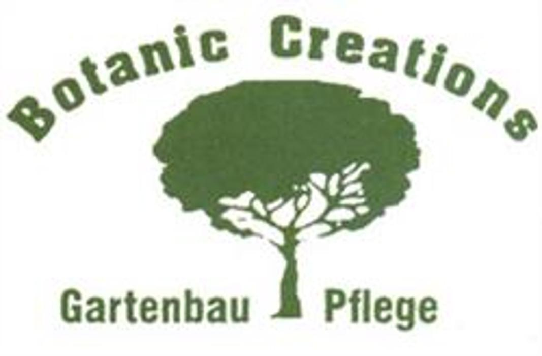Bild zu Botanic Creations Thomas Behrends in Dreieich