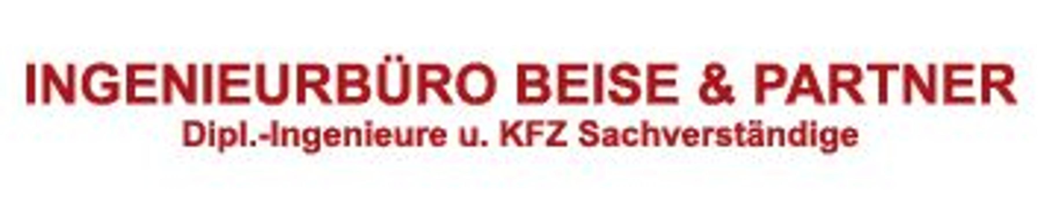 Bild zu Fahrzeugsachverständige Beise & Partner in Koblenz am Rhein
