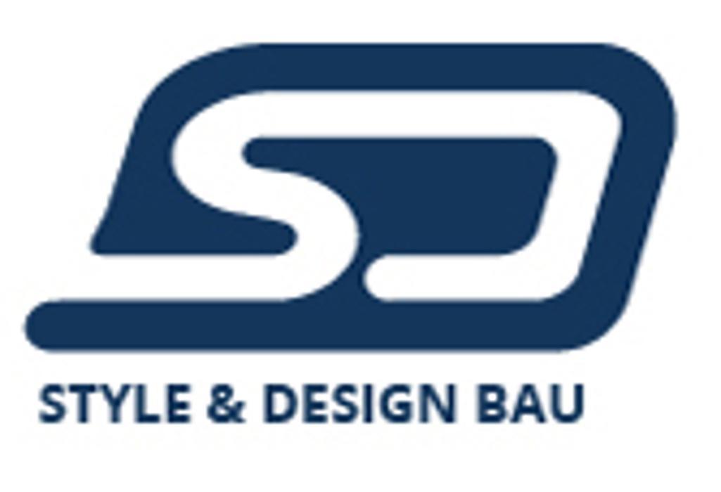 Bild zu Style & Design Bau - Innentüren, Haustüren, Spanndecken in Hannover