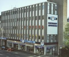 Autobedarf Potthoff GmbH&Co.KG