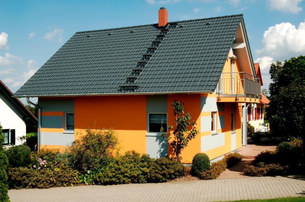 haus garten bau reparatur und einrichtung in chemnitz infobel deutschland. Black Bedroom Furniture Sets. Home Design Ideas
