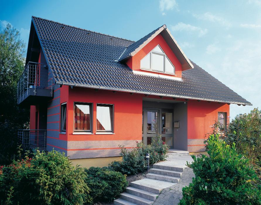 schwabenhaus musterhaus fellbach sanierungsarbeiten fellbach deutschland tel 0711524. Black Bedroom Furniture Sets. Home Design Ideas