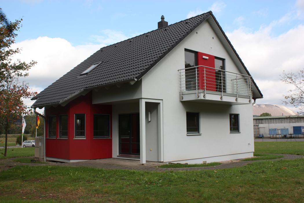 haus garten bau reparatur und einrichtung infobel deutschland. Black Bedroom Furniture Sets. Home Design Ideas