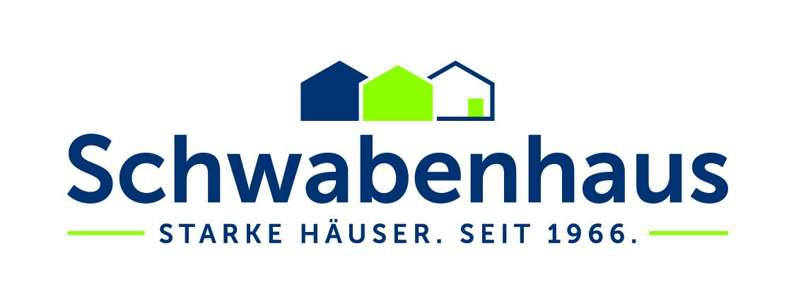Schwabenhaus Musterhaus Mannheim