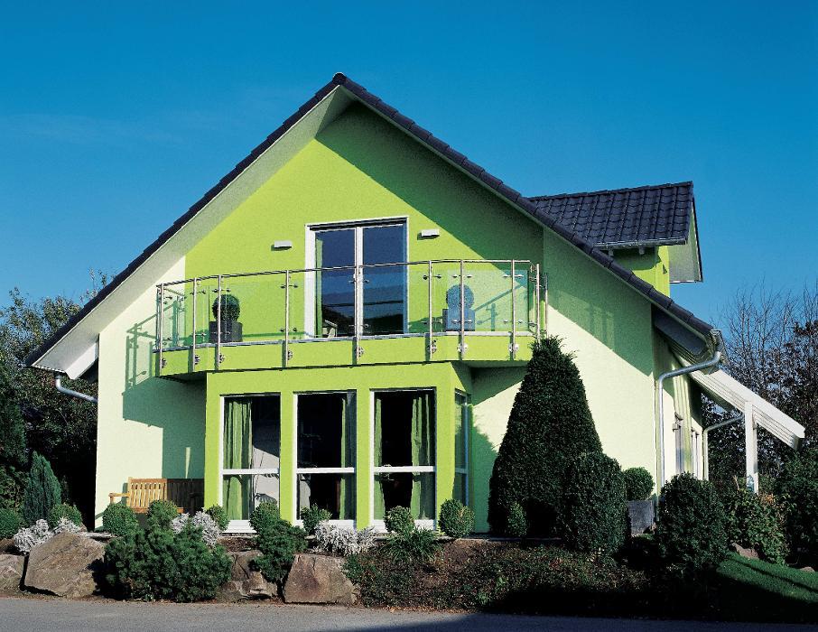 schwabenhaus musterhaus mannheim sanierungsarbeiten mannheim deutschland tel 06214181. Black Bedroom Furniture Sets. Home Design Ideas