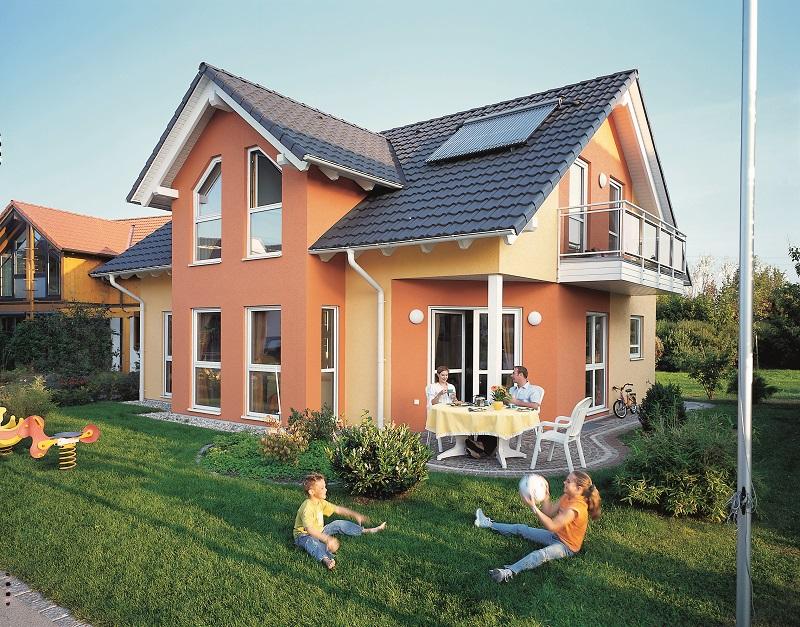 schwabenhaus musterhaus m nchen poing sanierungsarbeiten poing deutschland tel 08990129. Black Bedroom Furniture Sets. Home Design Ideas